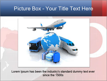 0000073994 PowerPoint Template - Slide 15