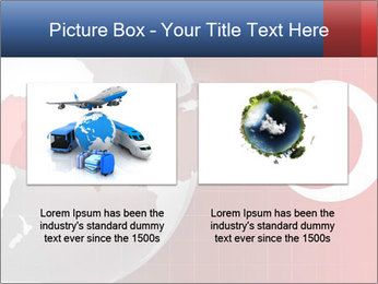0000073994 PowerPoint Templates - Slide 18