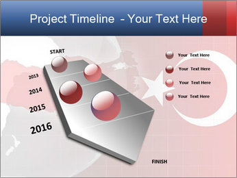 0000073994 PowerPoint Templates - Slide 26