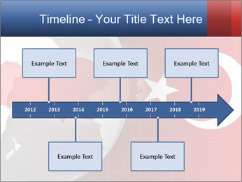 0000073994 PowerPoint Templates - Slide 28