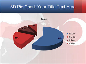 0000073994 PowerPoint Templates - Slide 35