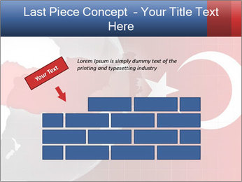 0000073994 PowerPoint Template - Slide 46
