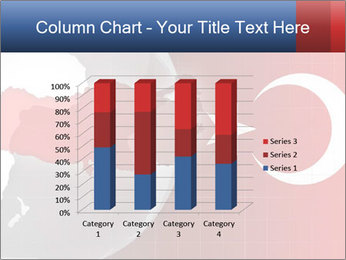 0000073994 PowerPoint Templates - Slide 50