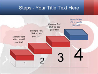 0000073994 PowerPoint Template - Slide 64