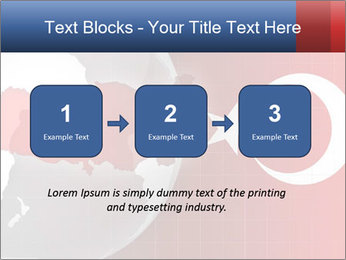 0000073994 PowerPoint Templates - Slide 71