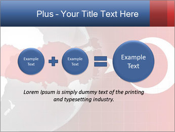 0000073994 PowerPoint Templates - Slide 75