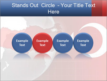 0000073994 PowerPoint Templates - Slide 76