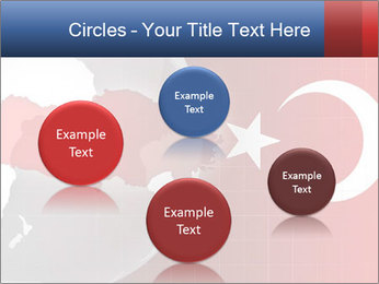 0000073994 PowerPoint Templates - Slide 77