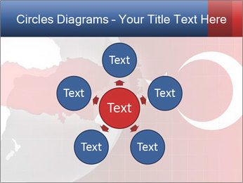 0000073994 PowerPoint Templates - Slide 78