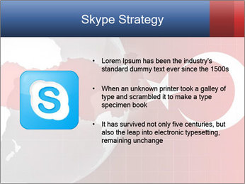 0000073994 PowerPoint Templates - Slide 8