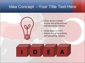 0000073994 PowerPoint Template - Slide 80