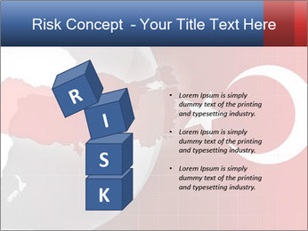 0000073994 PowerPoint Templates - Slide 81