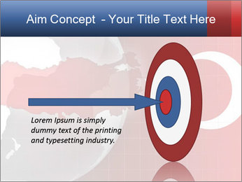 0000073994 PowerPoint Templates - Slide 83