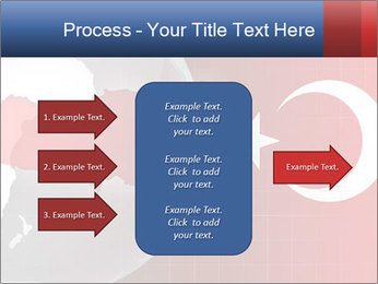 0000073994 PowerPoint Templates - Slide 85