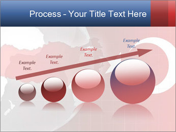 0000073994 PowerPoint Templates - Slide 87