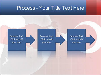 0000073994 PowerPoint Templates - Slide 88