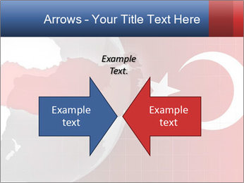 0000073994 PowerPoint Templates - Slide 90