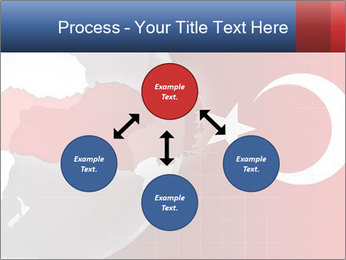 0000073994 PowerPoint Templates - Slide 91