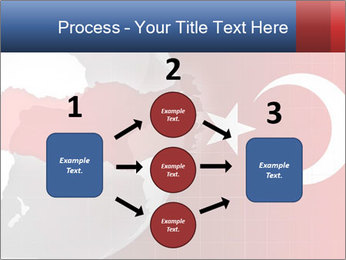 0000073994 PowerPoint Templates - Slide 92