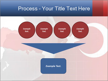 0000073994 PowerPoint Templates - Slide 93