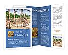 0000073995 Brochure Template