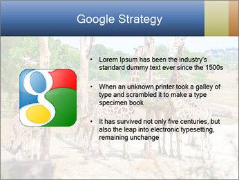 0000073995 PowerPoint Templates - Slide 10