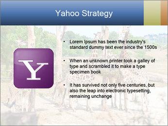 0000073995 PowerPoint Templates - Slide 11
