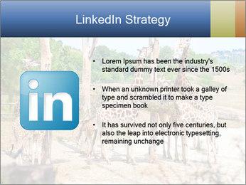 0000073995 PowerPoint Templates - Slide 12