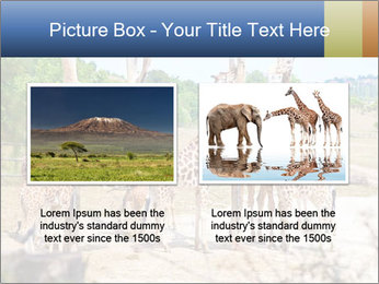 0000073995 PowerPoint Template - Slide 18