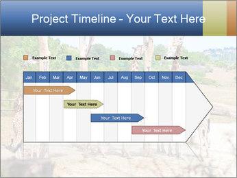 0000073995 PowerPoint Templates - Slide 25