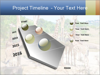 0000073995 PowerPoint Template - Slide 26