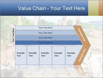 0000073995 PowerPoint Templates - Slide 27