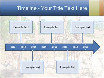 0000073995 PowerPoint Templates - Slide 28