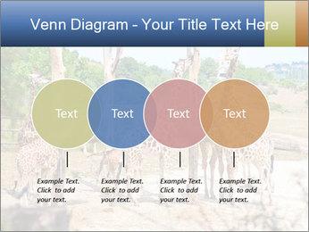 0000073995 PowerPoint Templates - Slide 32