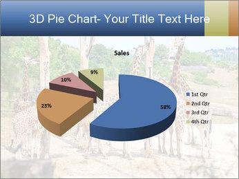 0000073995 PowerPoint Templates - Slide 35