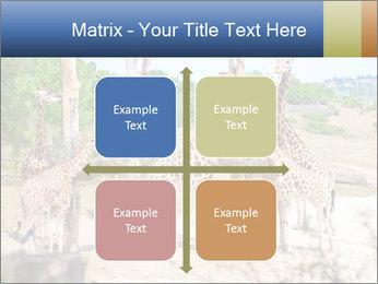 0000073995 PowerPoint Templates - Slide 37