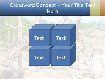 0000073995 PowerPoint Templates - Slide 39