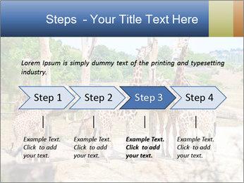 0000073995 PowerPoint Templates - Slide 4