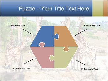 0000073995 PowerPoint Templates - Slide 40
