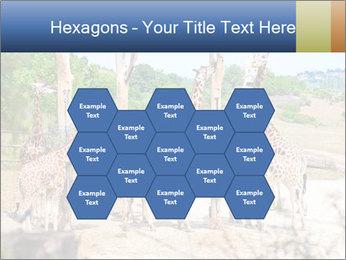 0000073995 PowerPoint Templates - Slide 44