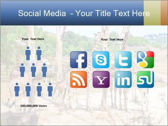 0000073995 PowerPoint Templates - Slide 5
