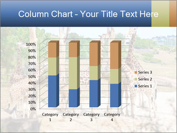 0000073995 PowerPoint Templates - Slide 50