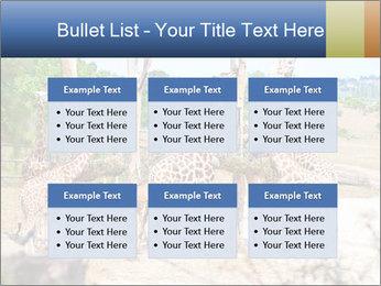 0000073995 PowerPoint Templates - Slide 56