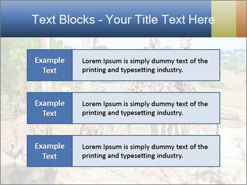 0000073995 PowerPoint Templates - Slide 58