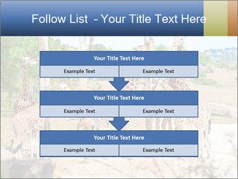 0000073995 PowerPoint Templates - Slide 60