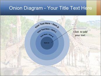 0000073995 PowerPoint Templates - Slide 61