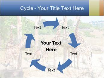 0000073995 PowerPoint Templates - Slide 62