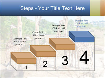0000073995 PowerPoint Templates - Slide 64