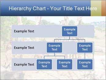 0000073995 PowerPoint Templates - Slide 67