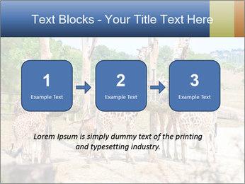 0000073995 PowerPoint Templates - Slide 71